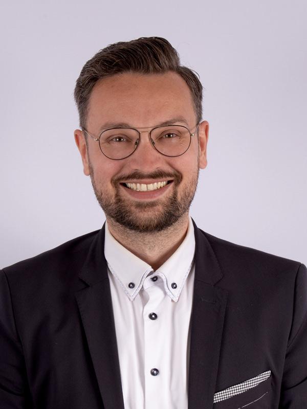 Adrien CLÉMENT