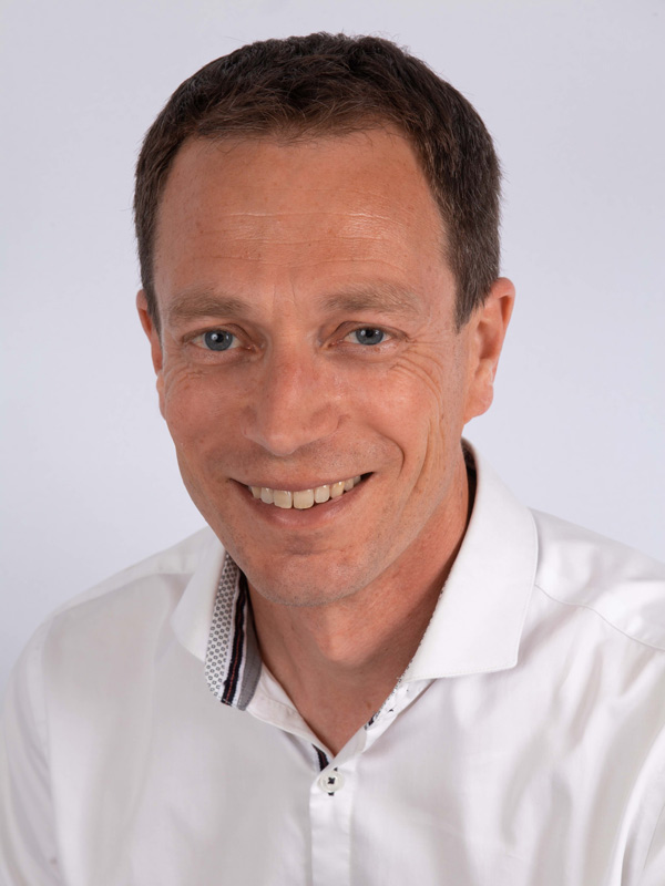 Pierre-Yves LANDRÉ