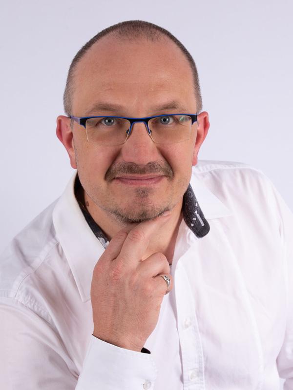 Romain LANGLET